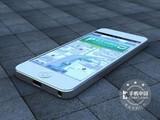 或拥有多种配色 iPhone 5S将在本月生产