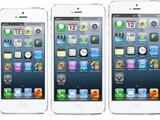 华尔街日报:苹果正在测试更大屏iPhone