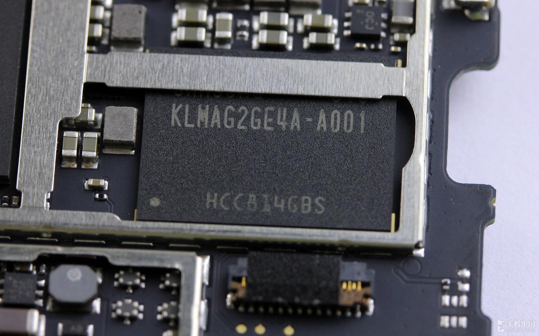 集成电路ic芯片大全