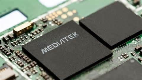 联发科首款八核 MT6592更多细节透露