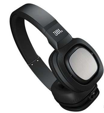 专业级享受 JBL J55入耳式耳塞报598元