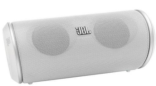 音乐万花筒 JBL FLIP蓝牙音箱仅售999元