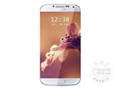 1600万像素 三星Galaxy S5细节遭曝光