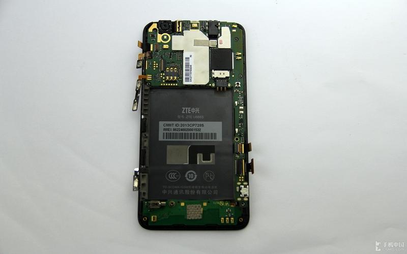 电路板 手机 800_500