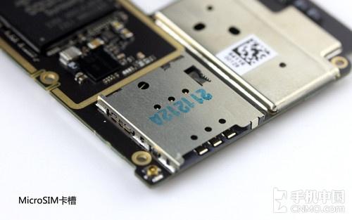 电路板 移动硬盘 硬盘 500_313