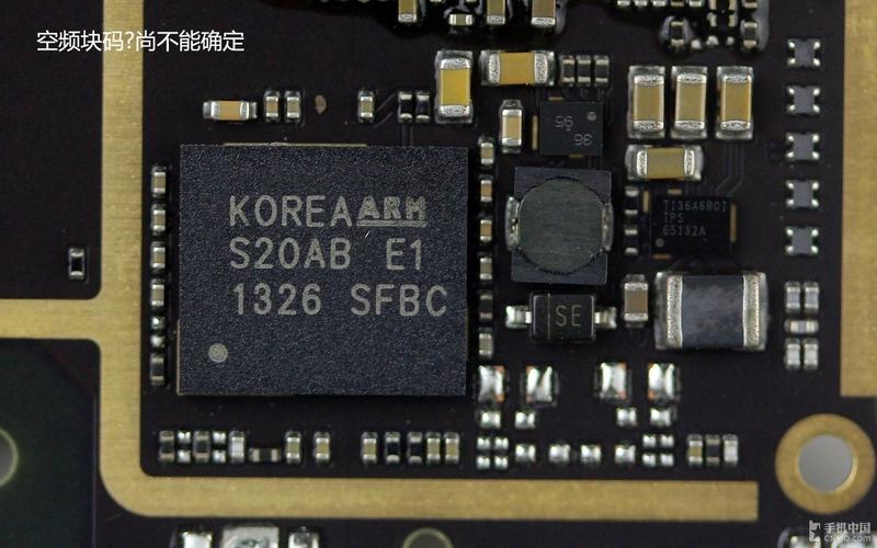 microsim卡槽_魅族mx3_手机中国