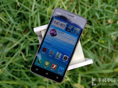 vivo x3智能体感操作_vivo x3t_手机中国