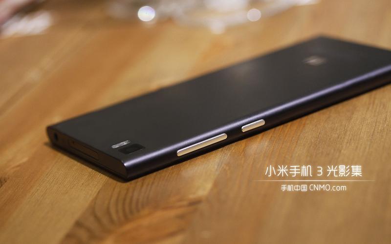 小米官网怎么手机_小米官网是什么中国学网中国IT综合门户网站