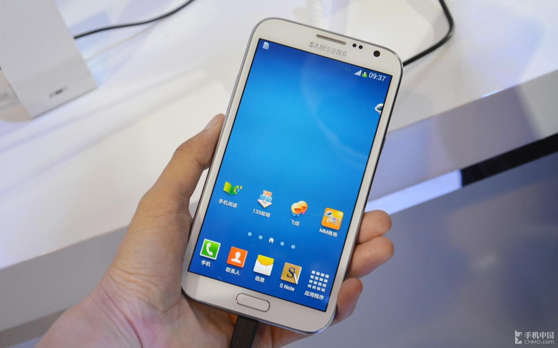 手机癹n�_三星n7108手机手机是几寸屏