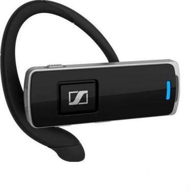 送纪念品 森海塞尔EZX80蓝牙耳机449