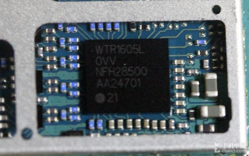 功率放大器芯片_索尼m35t