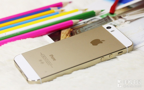 iPhone 5s跌破4K!盘点近期暴降智能机