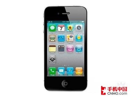 ...典持续卖 成都iPhone4S报价3650元图片 30261 500x375