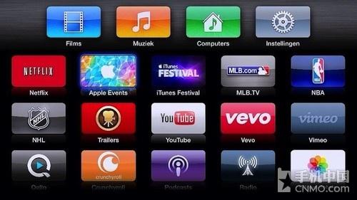 苹果将首次提供iPad发布会的视频直播