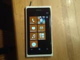 三防弱爆了 Lumia 800泡水3个月依旧完好