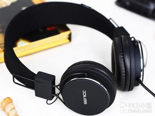 爱色王5_声丽ic10爱色系列头戴式音乐耳机