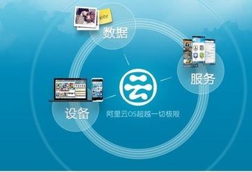 天猫双十一期间共卖出22万台Ali OS设备