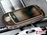 3G/2.5G双翼齐飞 中兴手机领军国产阵营