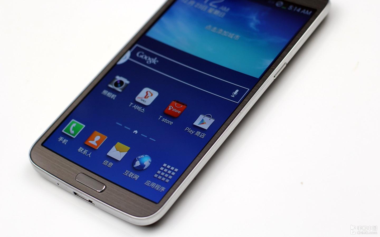 三星曲面手机galaxy round_三星曲面手机galaxy+round_三星galaxy round n7106
