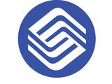 北京移动开售4G上网伴侣 预存600元可得