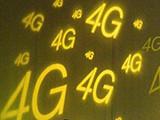 LTE全球扩张加速 已建成222张商用网络