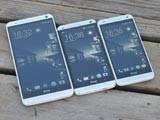 高中档全覆盖 新HTC One家族对比赏析