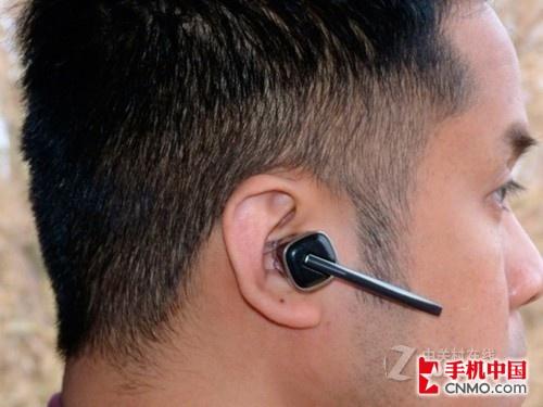 行货高品质耳机 缤特力 D975济南560元