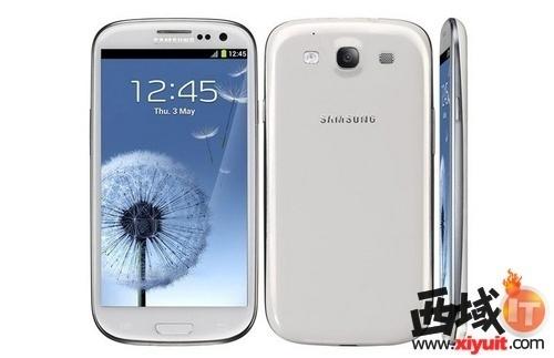 三星i9300水货_三星i9300+galaxy报价 3星+Galaxy+SIII+I9300+3G手机用甚么豌豆荚