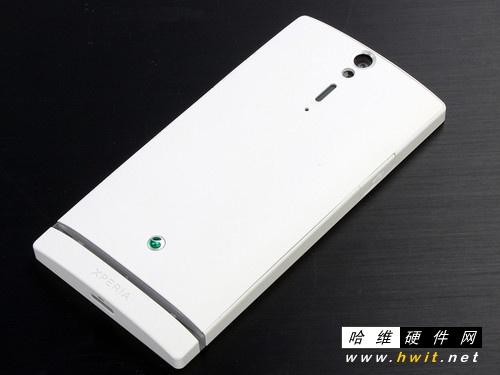苹果手机空白界面素材线条