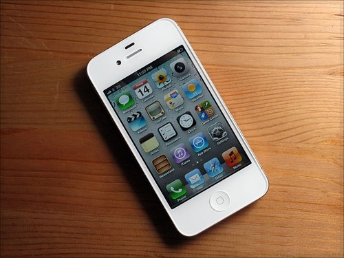 【湖南长沙手机行情】iphone4s依旧是现在很受欢迎的手机,苹果