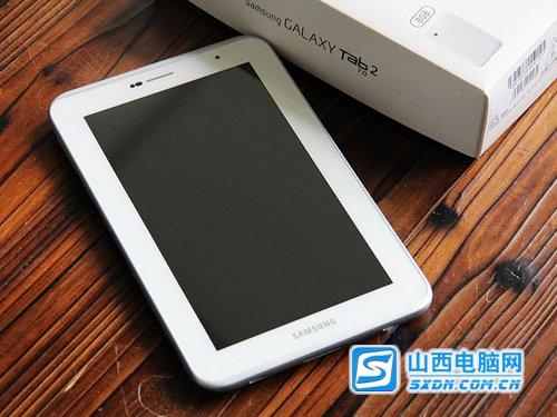 【2014三星最新款平板】-手机中国
