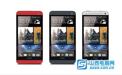 HTC ONE M7值不�|值得买?HTC ONE M7使用体验