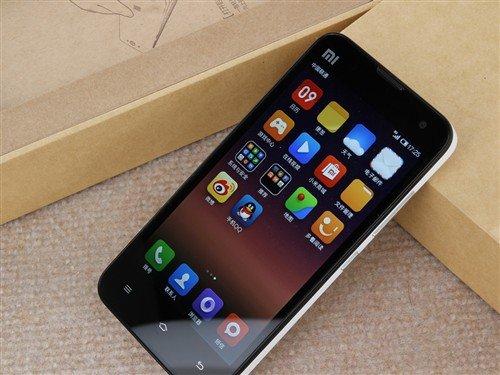 ...小米手机2增强版2s和小米手机2青春版2a.据悉小米手机2a将...